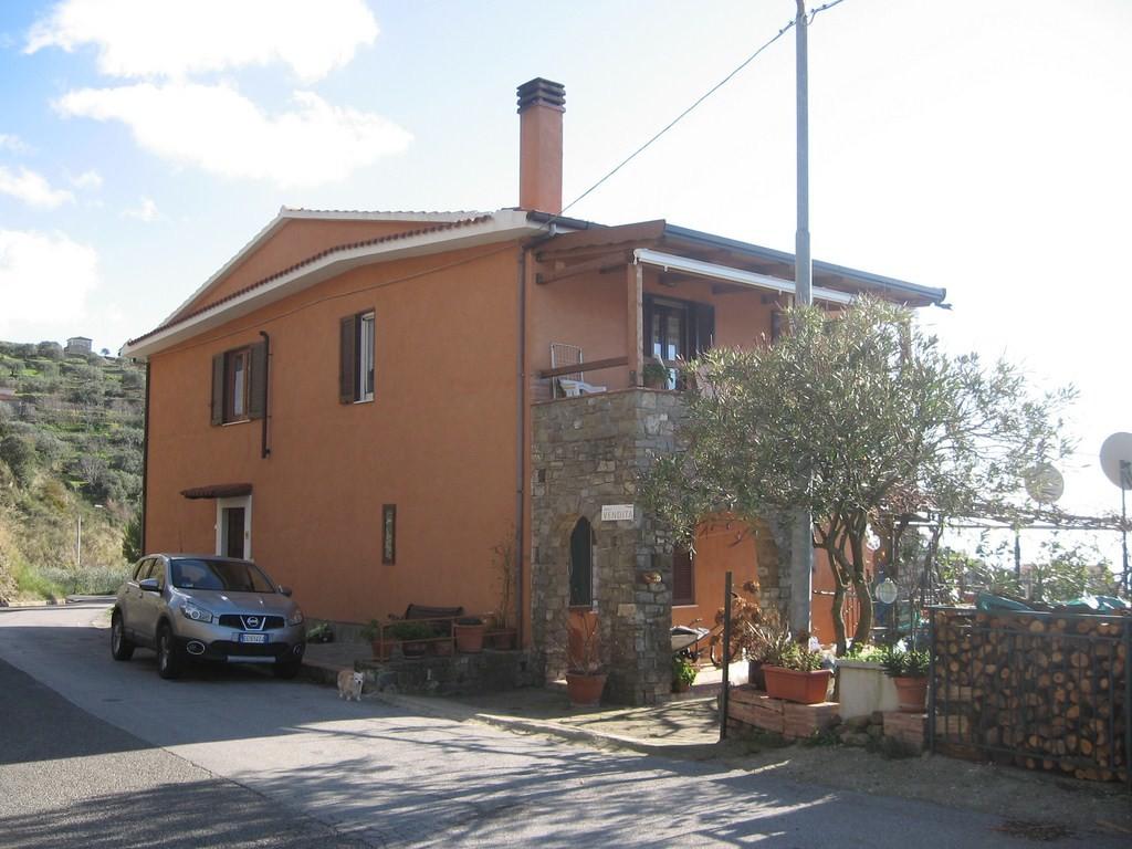 Pollica – Rif. 20 € 140.000,00
