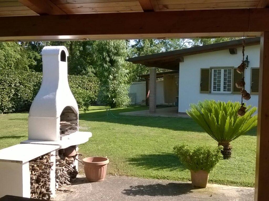 Villa in Provincia di Latina, Roma