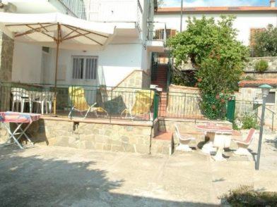 Appartamento di 70 mq,vicino al mare.